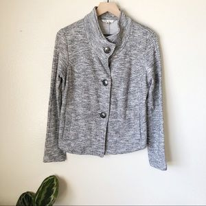 Cabi   Hourglass Sweater